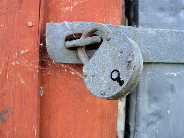 Five Signs Your Locks Need To Be Replaced